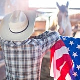 USA Cowboy 471696939 GE Sept19 1300x1300