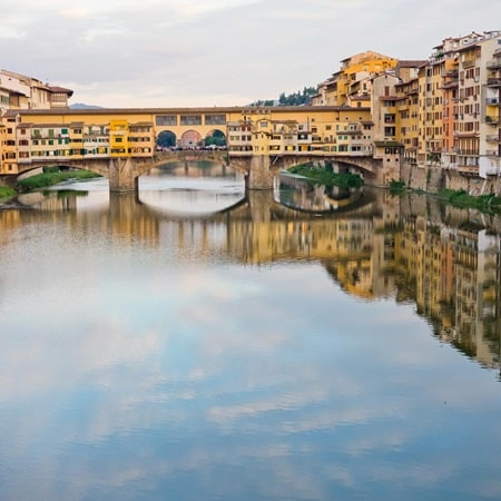 FLORENCE CITY GUIDE17_1300x1300 (2)