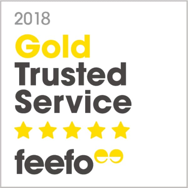 feefo_gold_trusted_service_2018_light