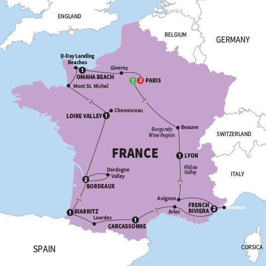 usa map country with France on MSC Poesia as well France furthermore Woodstock  Georgia History additionally intro besides Taiwan Horoscope.