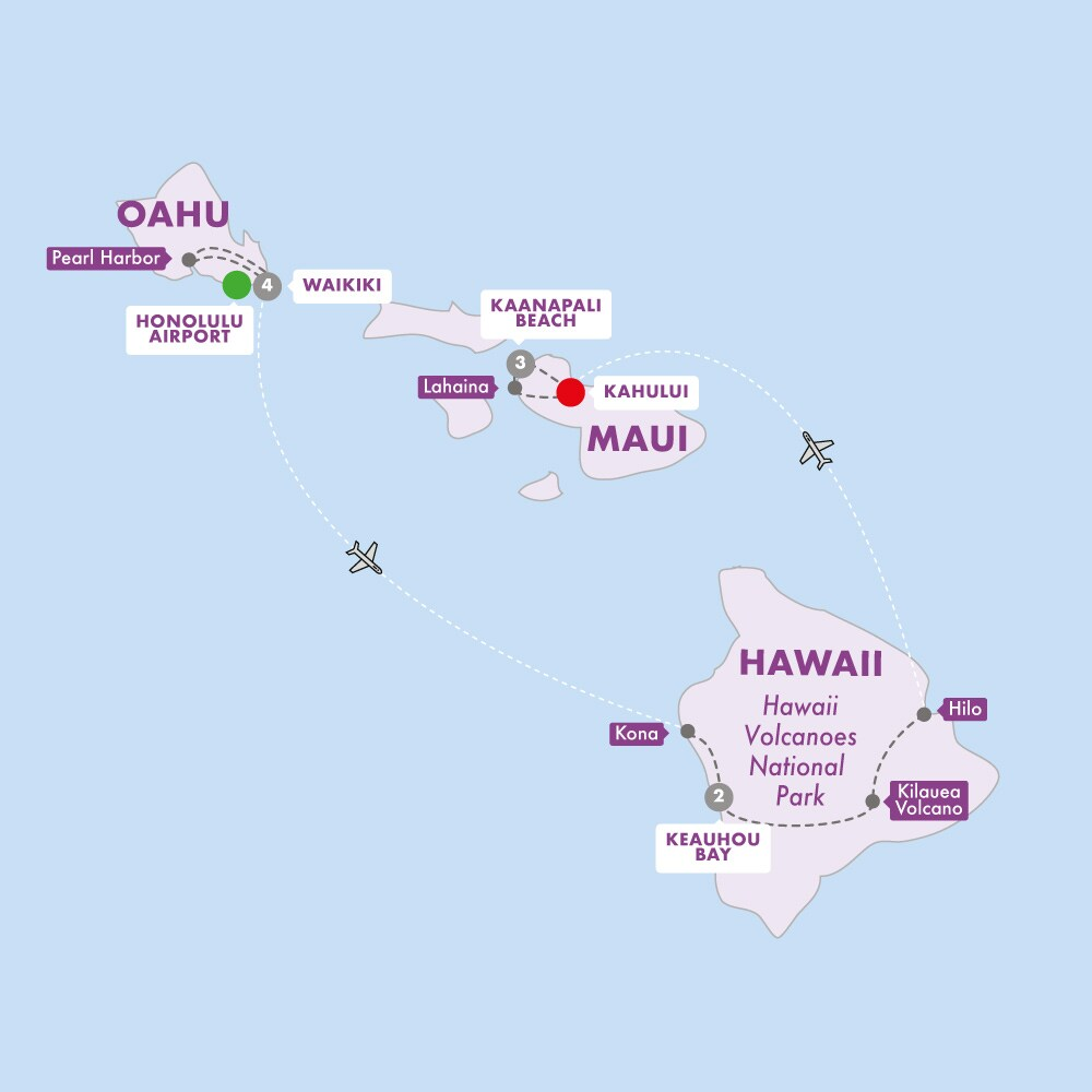 DHMM_WIN_MAP_WW_19