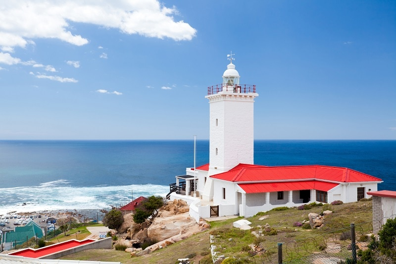 South Africa Mossel Bay 137164127