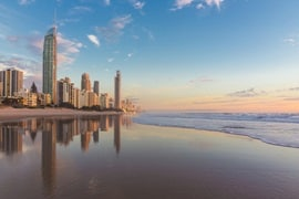 Australia EastCoast GoldCoast GettyImages 554066553