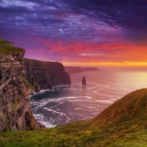Image of Amazing Ireland