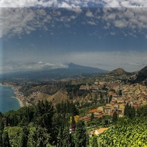 Tour Packages & Flights to Italy | Last Minute Italy Deals