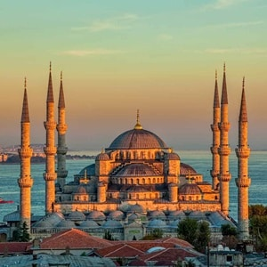 Image of Best of Turkey