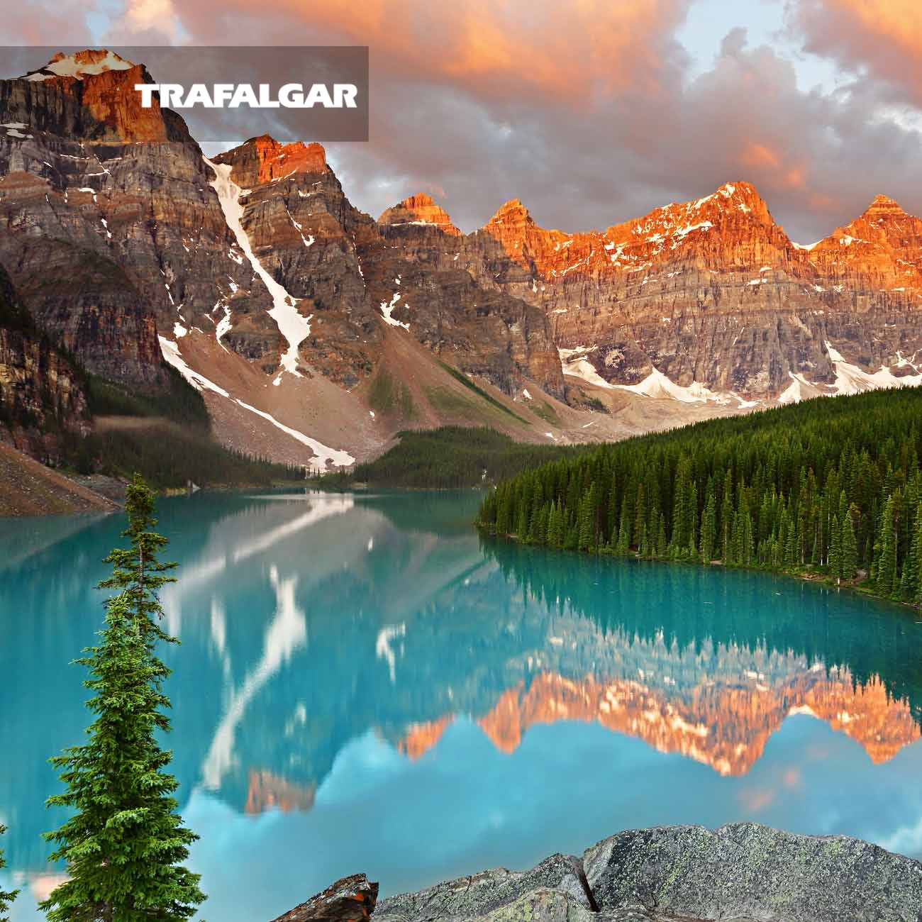 Calgary Stampede Holiday Packages Flight Centre