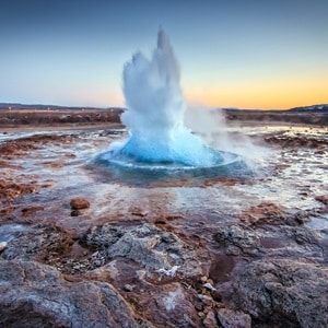Image of Ultimate Iceland