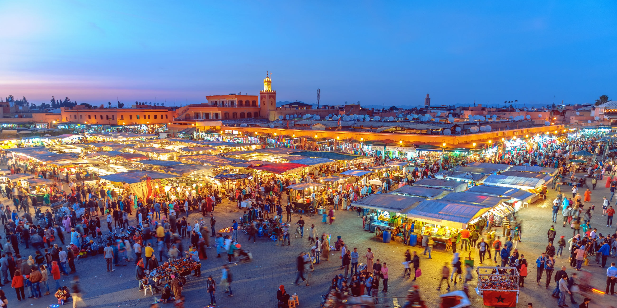 Belarus dating culture in morocco