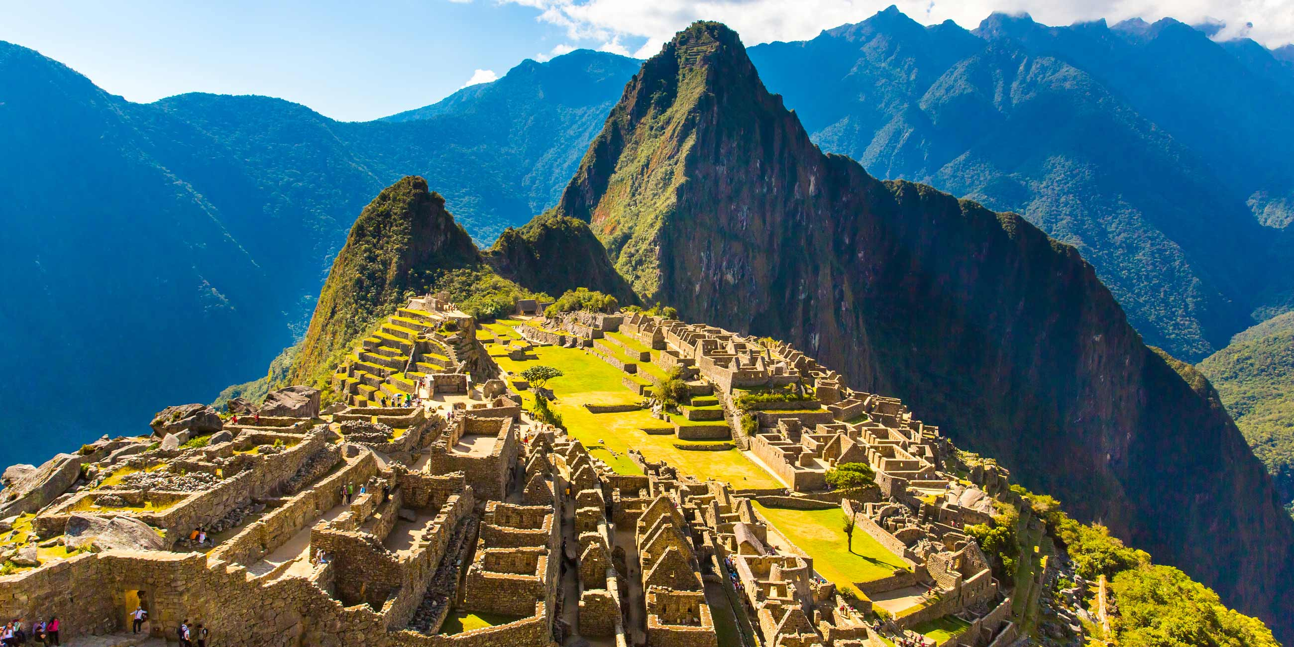 Pictures of the inca empire Snapseed on PC Download Install - Best Photo Editor