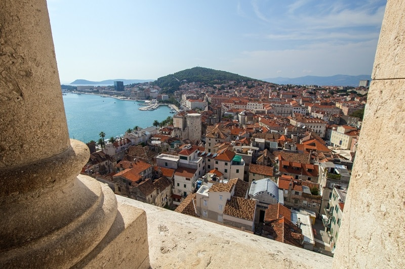 BestofCroatiaAndSlovenia TravelHighlight 909276072