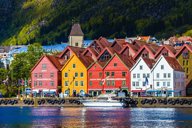 BestOfNorway TravelHighlights 656729116 GE Sept19 1200x800
