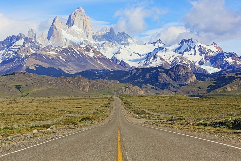 WondersOfPatagonia TravelHighlight 514101008 GE Sept19 1200x800