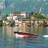 Best of the Italian Lakes s