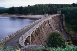 Scotland ScottishHighlands Laggan E001857 GE Sept19 800x533